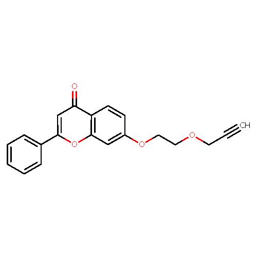 1583353 logo
