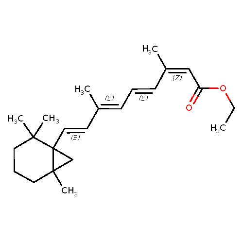 1584052 logo