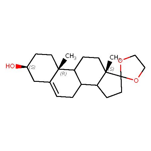 1587160 logo