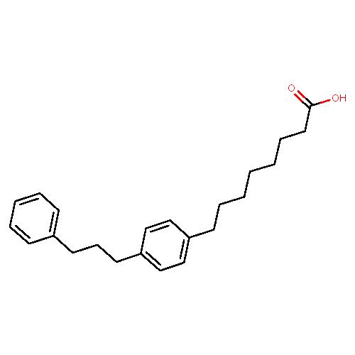 1588621 logo
