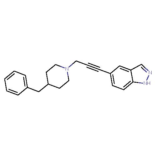 1588872 logo