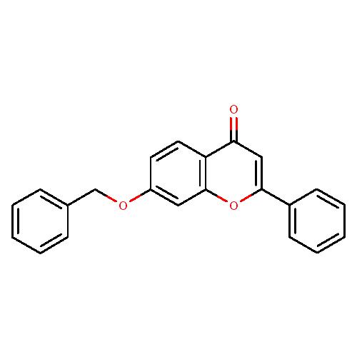 1590268 logo