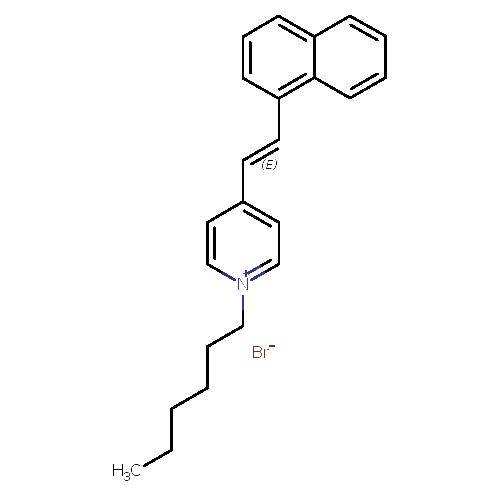 1591215 logo