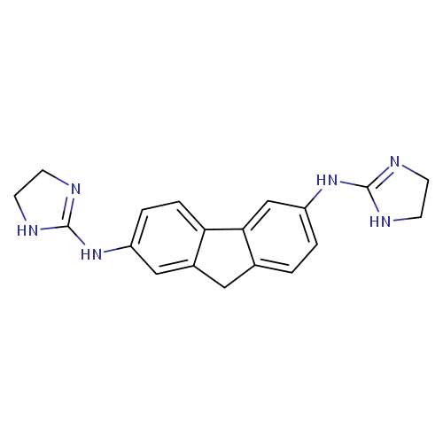 1593175 logo