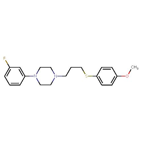1594546 logo