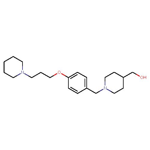 1595334 logo
