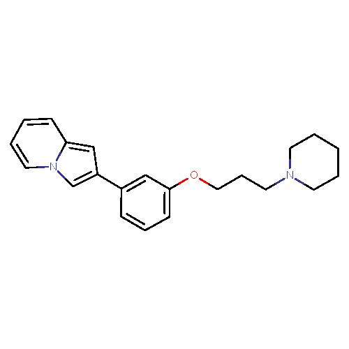 1596796 logo