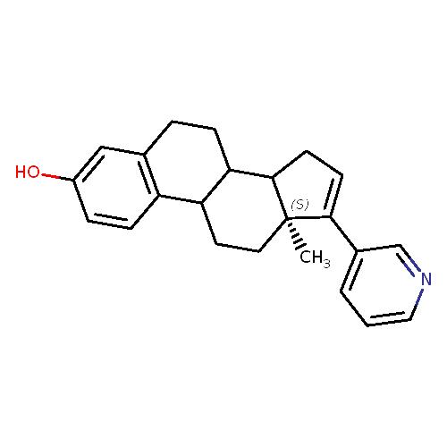 1597113 logo
