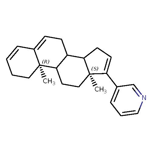 1597165 logo
