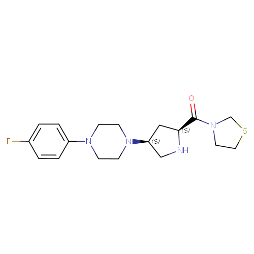 1601370 logo