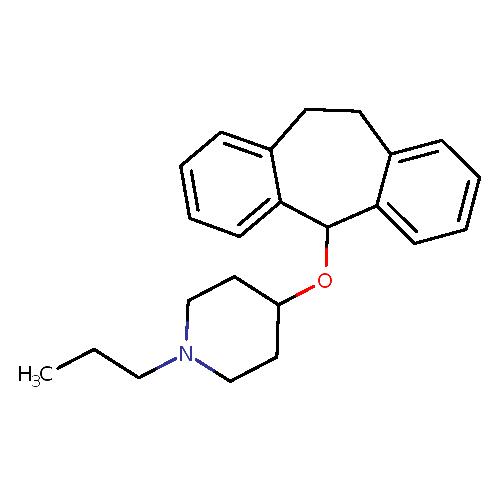 1605012 logo