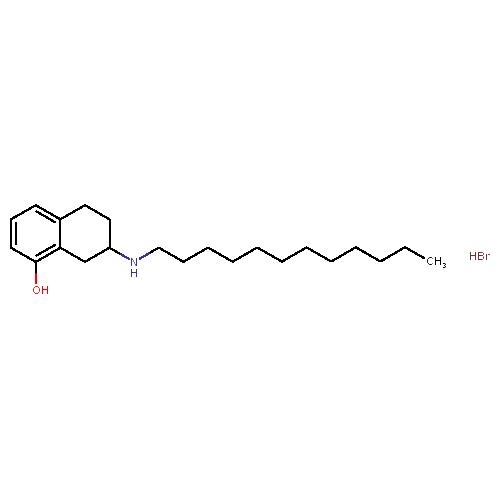 1606917 logo