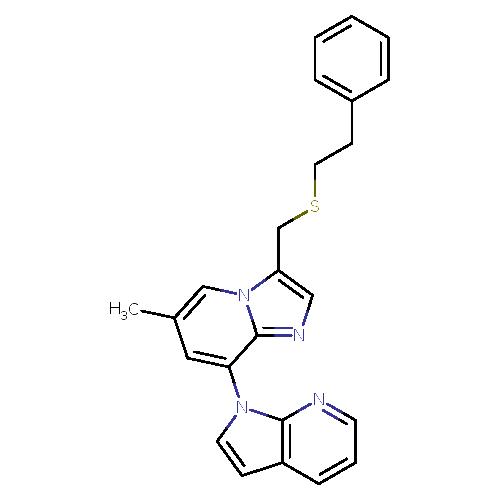 161560 logo