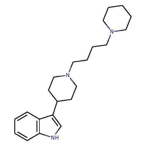 1615854 logo