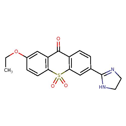 1617173 logo