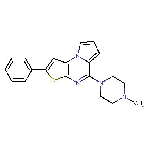 1617226 logo