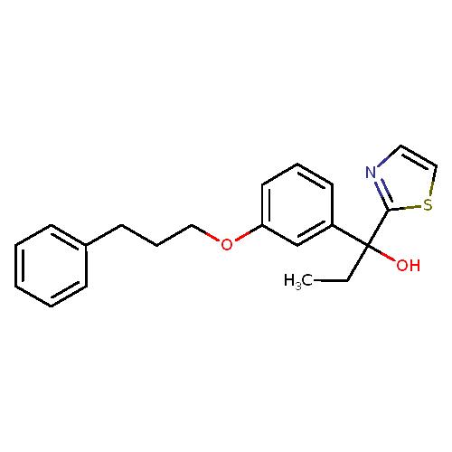 1617469 logo