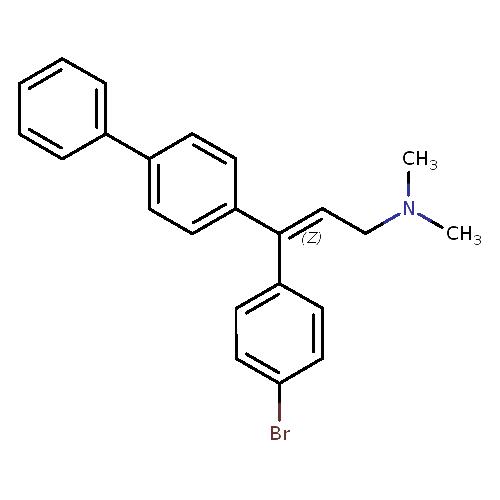 1617663 logo