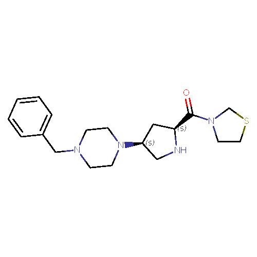 1618582 logo