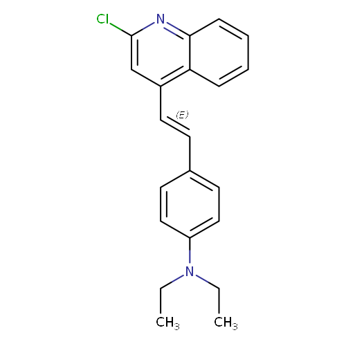 1619472 logo