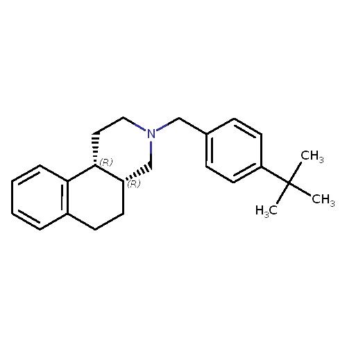 1620768 logo