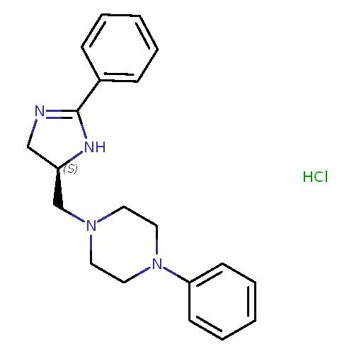 1620852 logo
