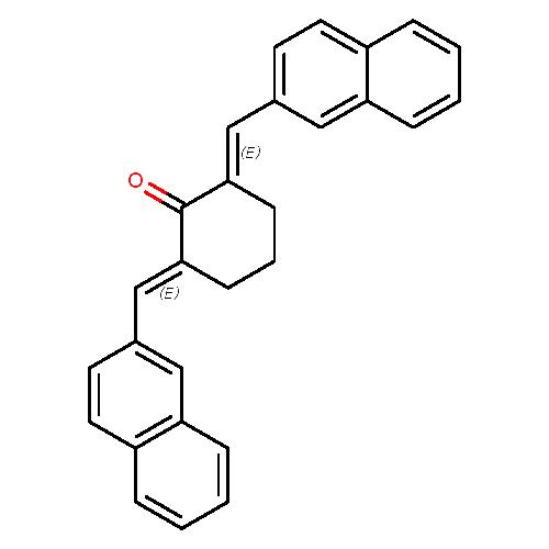 162163 logo