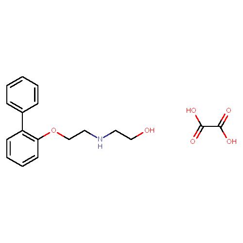 1622521 logo