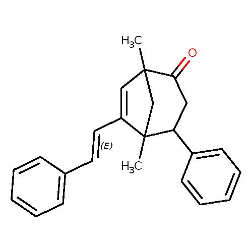 1628642 logo