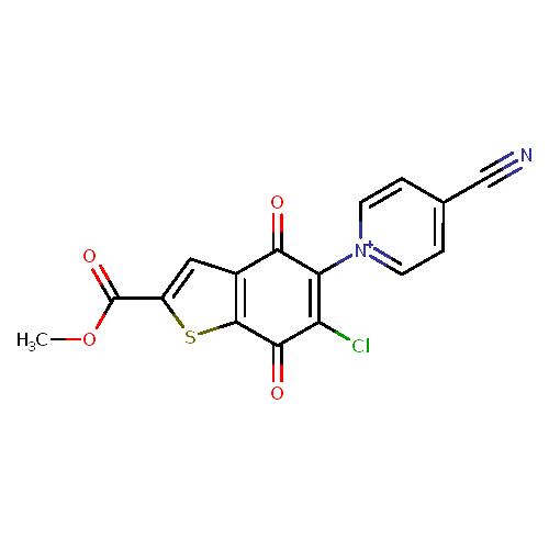 1630943 logo