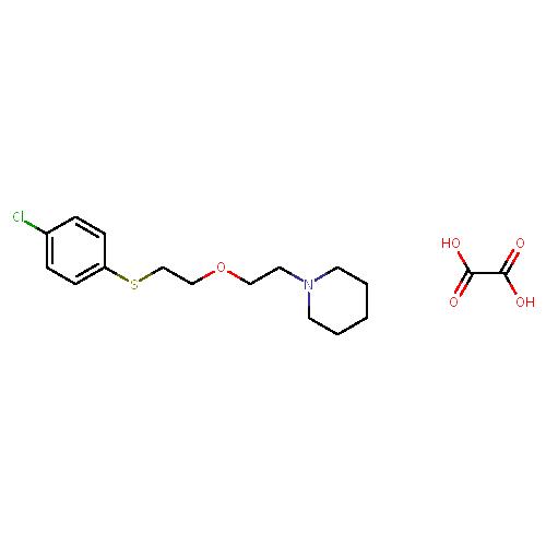 1635900 logo