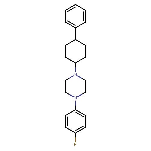 1636523 logo