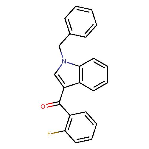 1639654 logo