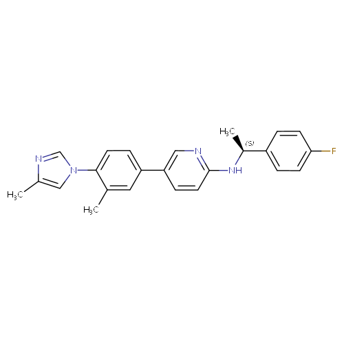 164048 logo