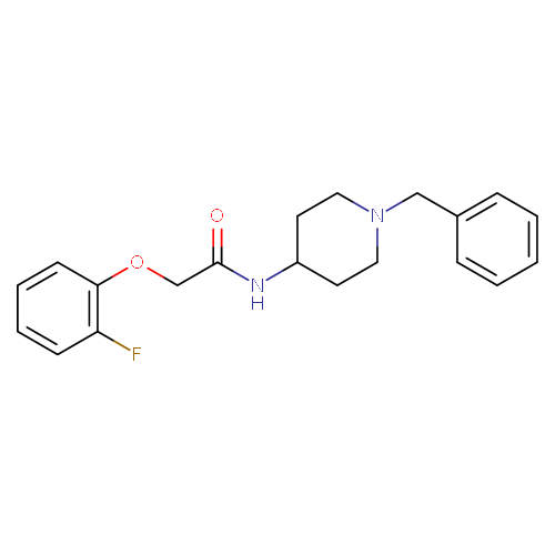 1641775 logo