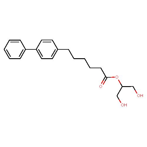 1643536 logo