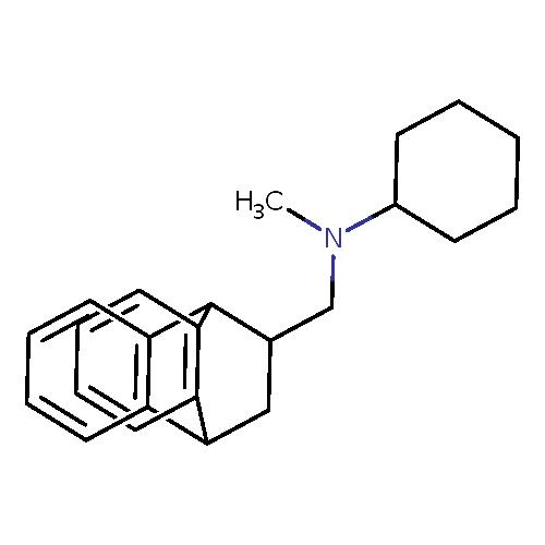1652681 logo