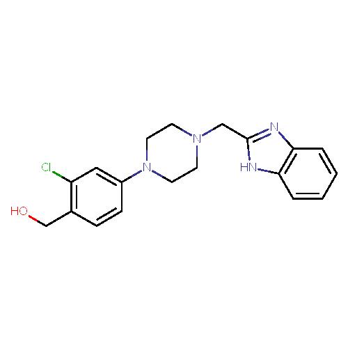 1681431 logo