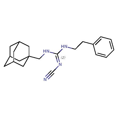 1683493 logo