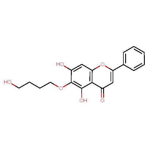 1686104 logo