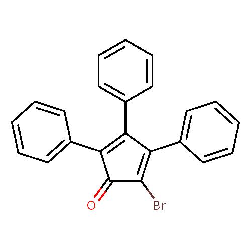 1686285 logo