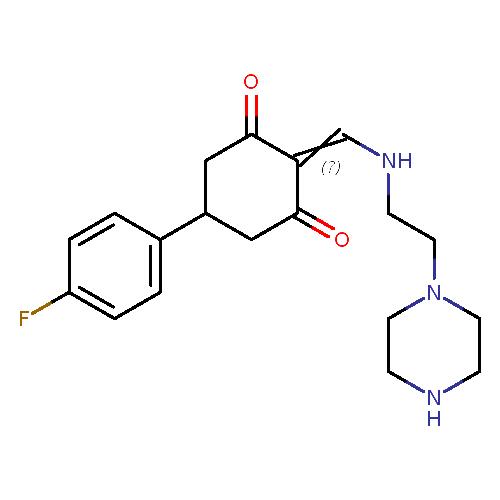 1686299 logo