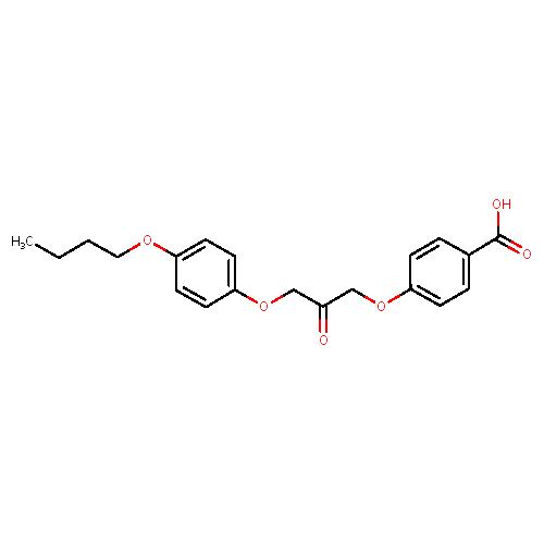 1688805 logo