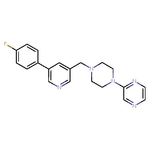 1690235 logo