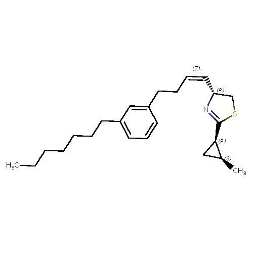 1691326 logo