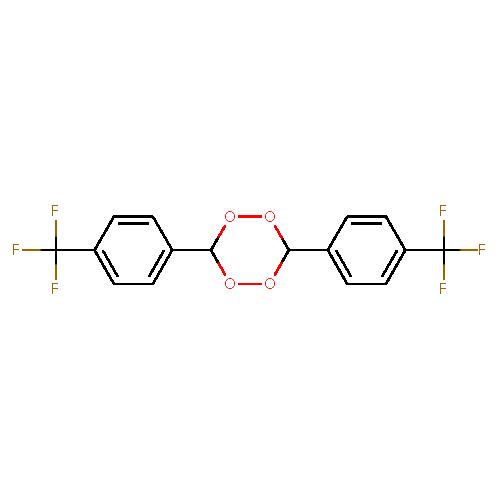 1691383 logo
