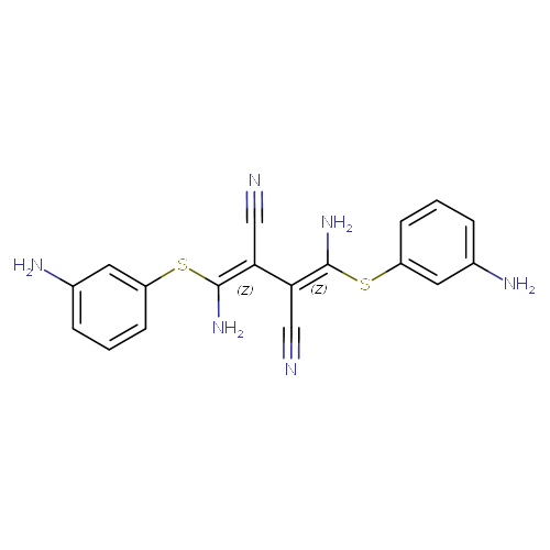 1691759 logo