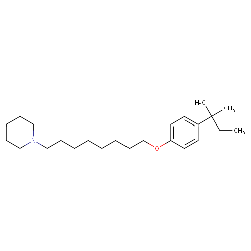 1693515 logo