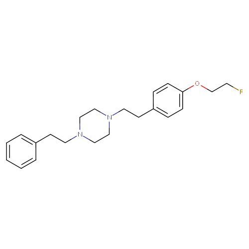 1693549 logo
