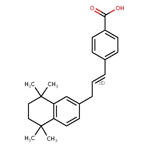 1694981 logo